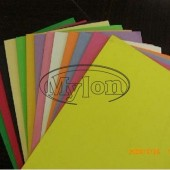 EVA Foam, Ethylene Vinyl Aceta foam sheet