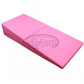 Gymnastics mats for children