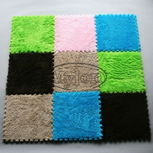 plastic wonderful mats floor with experience enchanting puzzle foam regard mat thickening ordinary